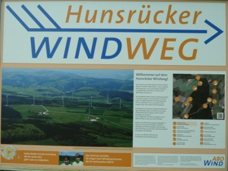 Windwanderweg Start1v