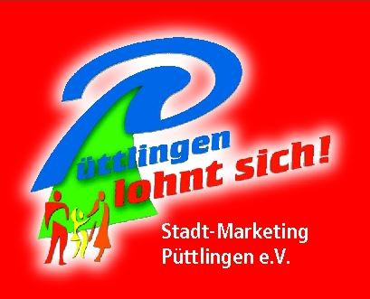 stadtmarketing66346